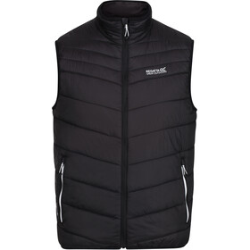 Regatta Freezeway II Bodywarmer Vest Men black
